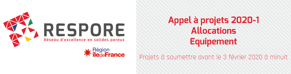 En_tete_Page_Web_20201_FR_1.png